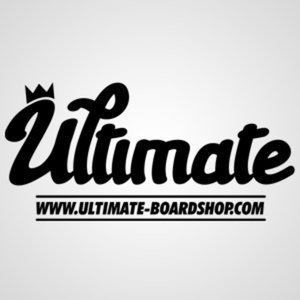 Profile picture for Ultimate Boardshop