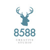 8588 Creative Studio