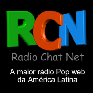 Profile picture for Rádio RCN