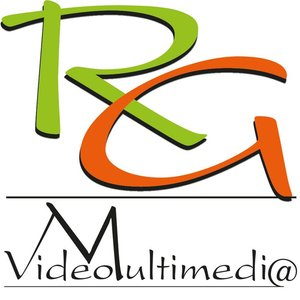 Profile picture for RG VIDEOMULTIMEDIA