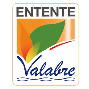 Profile picture for Entente pour la forêt