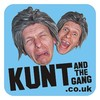 Kunt and the Gang