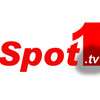 SPOT1.TV