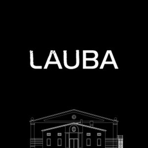 Profile picture for lauba house