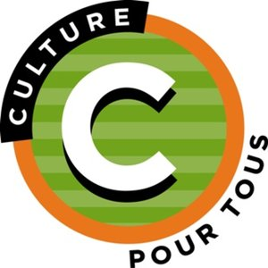 Profile picture for Culture pour tous