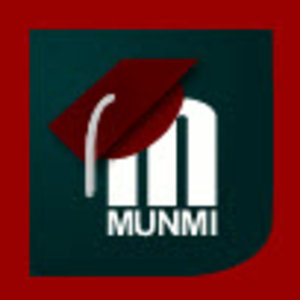 Profile picture for Munmi.com