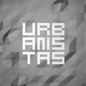 Profile picture for urbanistas