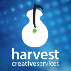 Profile picture for harvestcreativeservices