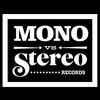 Mono Vs Stereo