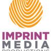 Imprint Media Productions