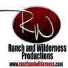 Ranch and Wilderness Productions