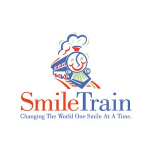Profile picture for Smile Train
