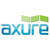 Axure Software Solutions