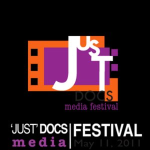 Profile picture for 'Just' Docs Festival