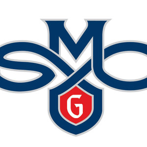 Profile picture for Saint Mary&#039;s Gaels