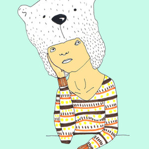 Profile picture for L&#039;orso