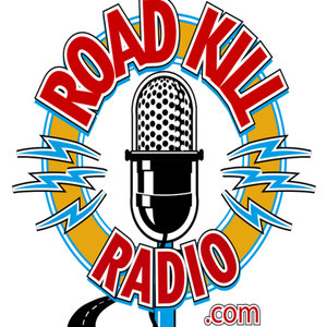 Profile picture for RoadKill Radio