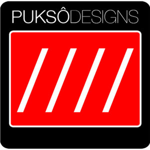 Profile picture for puksô