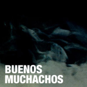 Profile picture for buenos muchachos