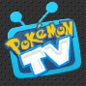 Profile picture for Pokémon TV