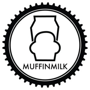 Profile picture for MuffinMilk