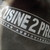 L'usine2prod - Sublimage
