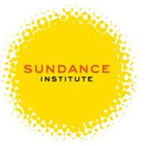 Profile picture for Sundance Institute
