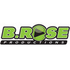 B. Rose Productions