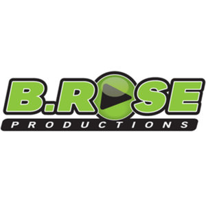 Profile picture for B. Rose Productions