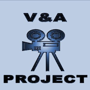 Profile picture for V&A PROJECT