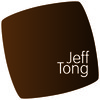 Jeff Tong