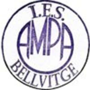 Profile picture for ampa institut bellvitge