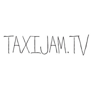 Profile picture for taxijam