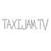 taxijam
