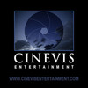 Cinevis Entertainment
