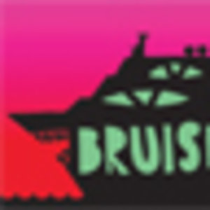 Profile picture for BRUISE CRUISE FEST