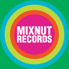 Mixnut Records