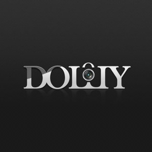 Profile picture for Dolly Multimedia