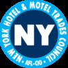 New York Hotel Trades Council