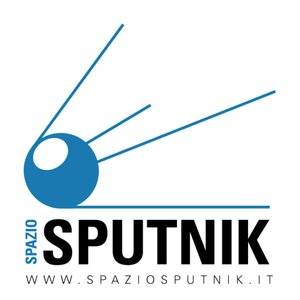 Profile picture for Spazio Sputnik