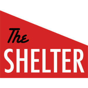 Profile picture for The Shelter