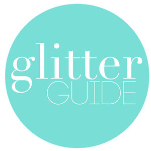 Profile picture for Glitter Guide