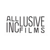 All Inclusive Films