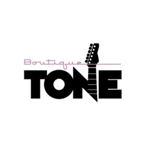 Profile picture for Boutique Tone