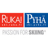 Ruka & Pyha Ski Resorts