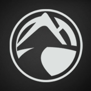 Profile picture for The Summit Church