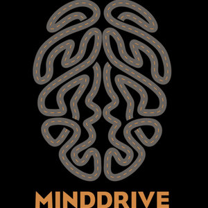 Profile picture for MINDDRIVE