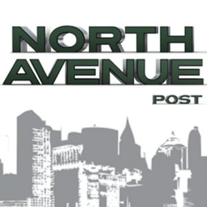 Profile picture for North Avenue Post