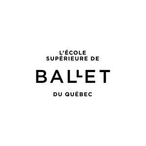 Profile picture for L&#039;&Eacute;cole sup&eacute;rieure de ballet