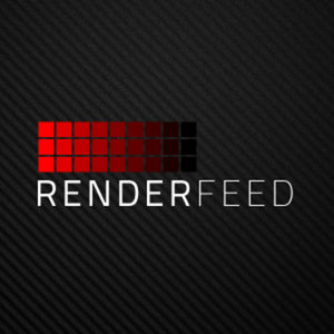 Profile picture for RENDERFEED